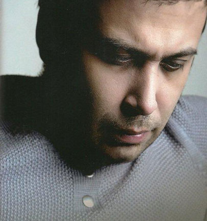 دانلود فول آلبوم کامل محسن چاوشی یکجا و تکی Mp3 320 128
