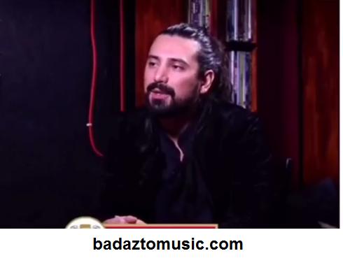 دانلود ریمیکس آهنگ عشق تو با صدای امیر عباس گلاب