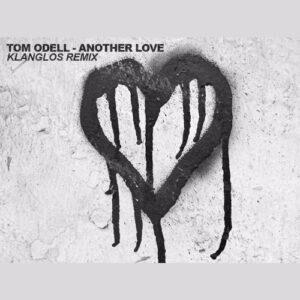 دانلود آهنگ another love تام ادل ریمیکس