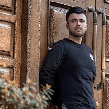 ایران جاودان ایران مجتبی شجاع